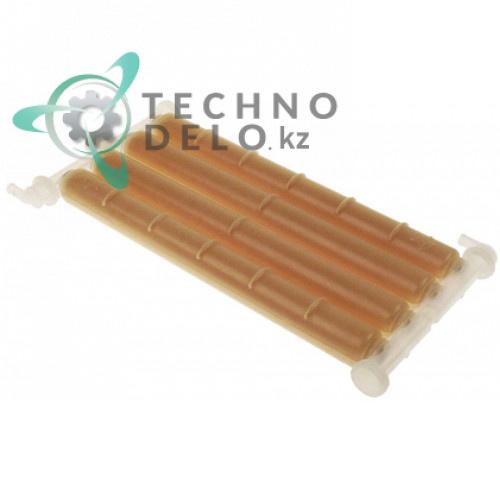 Умягчитель воды 380x180мм 640216 посудомоечной машины Comenda BHC25A-2/BHC433A-2/LB200A и др.