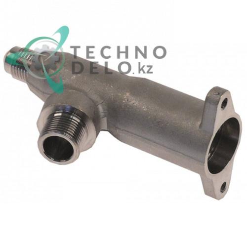 Корпус 869.530547 universal parts equipment