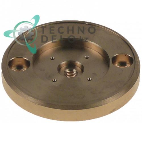 Водяной распределитель 057.531069 /spare parts universal