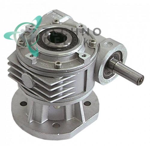 Редуктор I=68 S280 льдогенератора Intimpex