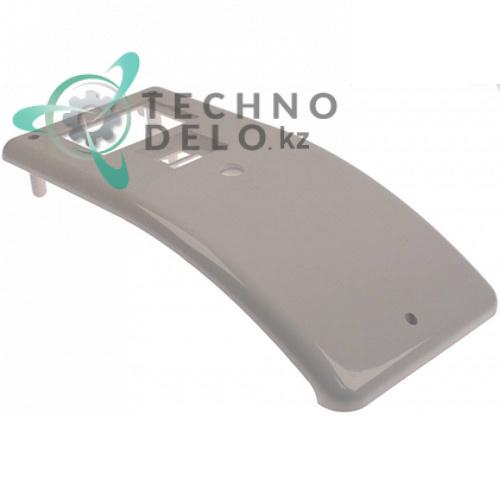 Крышка 02.BA0006.001 для дозатора охлажденных напитков SPM ICE DREAM/ICE-DREAM-ID1-1-B/ICE-DREAM-ID3-3-B и др.