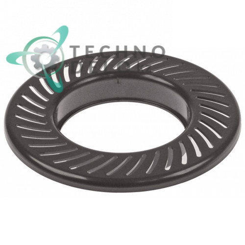 Фильтр соковожималки 847.650235 spare parts uni