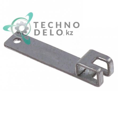 Направляющая пружины для микроволновой печи TurboChef i5