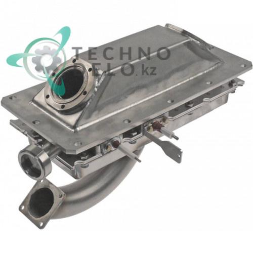 Камера горелки AC31-5100 Retigo 611/1011