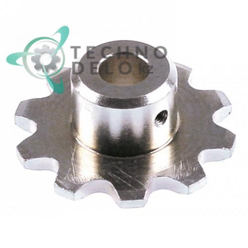Зубчатое колесо 789.693180 original parts