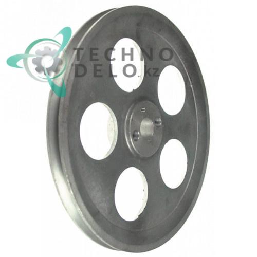 Шкив 789.693828 original parts