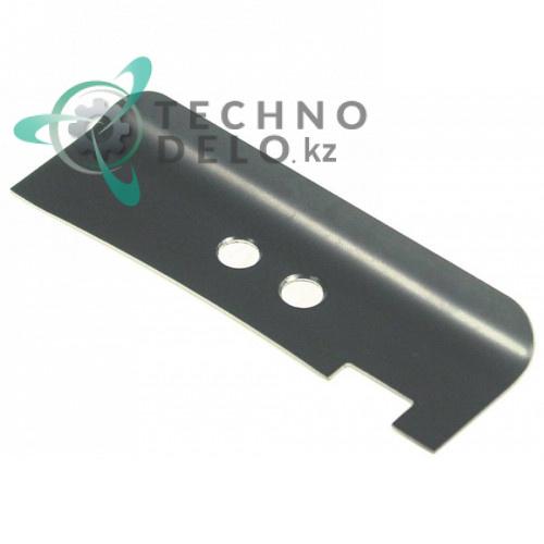 Отражатель ножа для шаурмы Gastro Technik Lahr