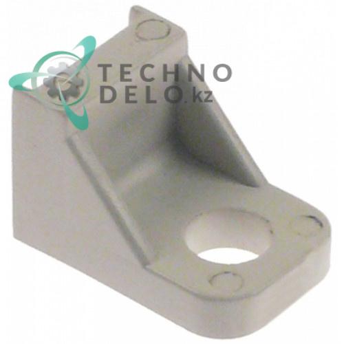 Держатель 518.694709 /parts original equipment