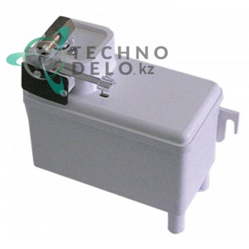 Камера поплавковая RH000828 RH00B632 льдогенератора Brice Italia, Eurfrigor ES40-320