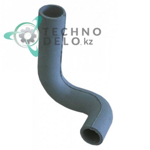 Шланг 518.695093 /parts original equipment