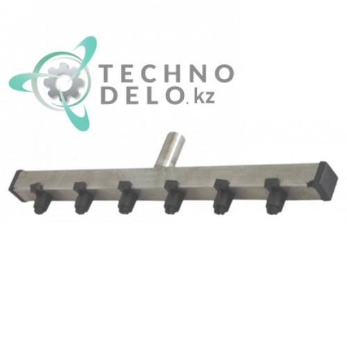 Распылитель-коромысло 407333 L 300 мм льдогенератора ITV и др.