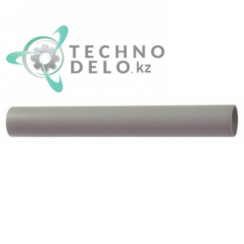 Трубка L130мм ø18мм 302709 льдогенератора ITV
