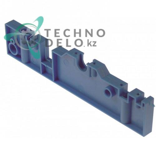 Кронштейн держатель RH003616 ванны льдогенератора Brice Italia, Eurfrigor и др.