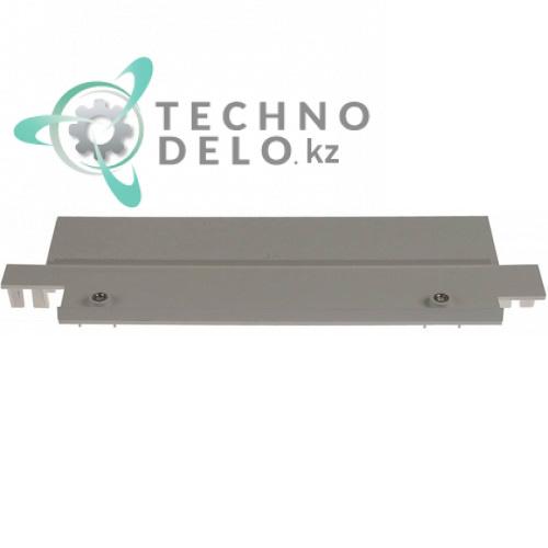 Держатель 340x115мм A049052 для льдогенератора Linea Blanca