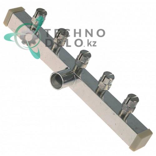 Распылитель-коромысло 518.695481 /parts original equipment