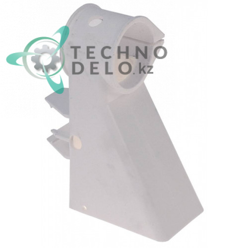 Желоб разгрузочный 66067601 66067603 для Scotsman AF100/AF200/MF20