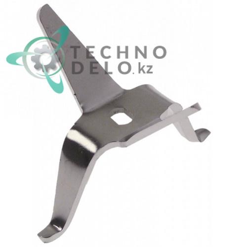 Нож IB2680900, IB2680901 для блендера Sirman Orione