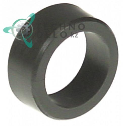 Кольцо дистанционное (втулка) ø28/ø20,5мм H-11мм 61NT05 61NT10 для тестомеса Alimacchine NT05, NT10