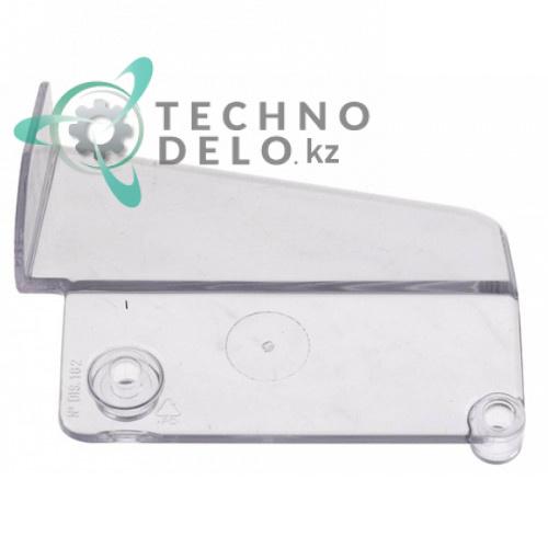 Защита пластиковая 0162 для слайсера RGV 275/300