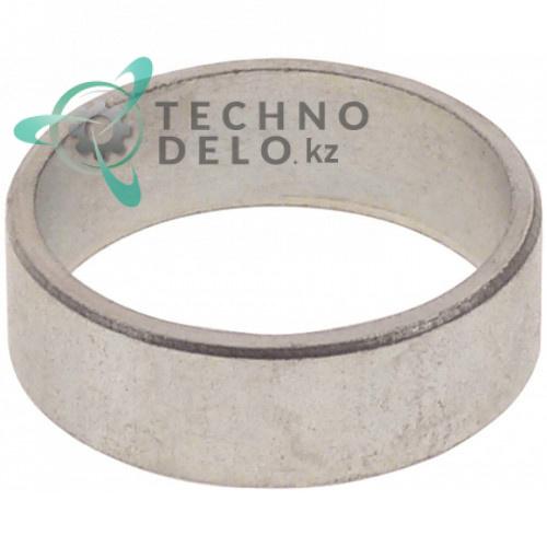 Дистанционное кольцо 847.697990 spare parts uni
