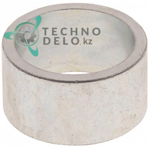 Дистанционное кольцо 847.697991 spare parts uni