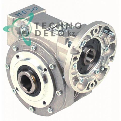 Редуктор FRS60 передача 1/49 ø19мм/ø25мм для Sirman IP30/Master 30