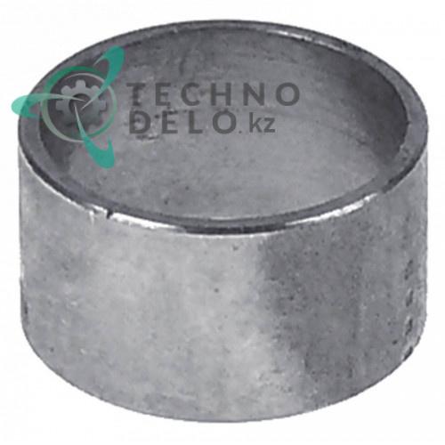 Дистанционное кольцо 847.698189 spare parts uni