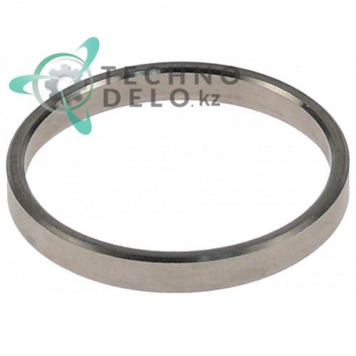 Кольцо ø32/ø28.5мм H4мм 8302895 для Meiko K160/K200/K400/KD10.2 и др.