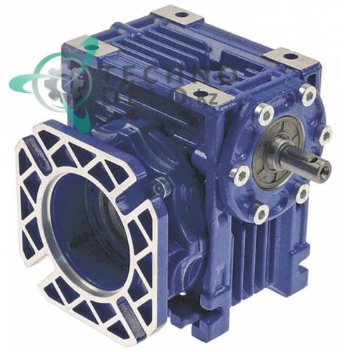Редуктор RDV40 926073 RG00B141 для льдогенератора Eurfrigor, Brice Italia