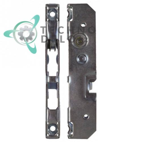 Прижим 037595 RC00804000 петли печи Bertos, Electrolux, Tecnoeka, Tecnoinox и др.