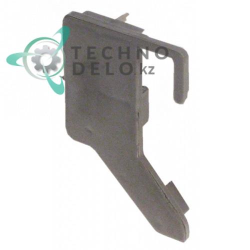 Крышка 057.700903 /spare parts universal