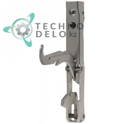 Петля  L 155mm 0A0YXD4A42 Bartscher A120788