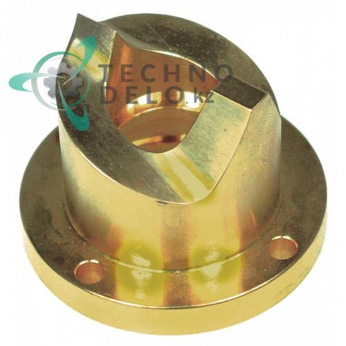 Дробилка льда 20440 льдогенератора Brema GB1540/GB1555/GB902