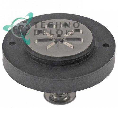 Клапан давления парогенератора AC25-0105 Retigo