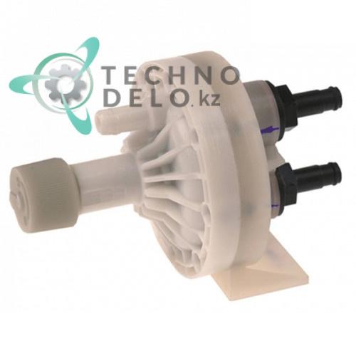Дозатор-насос Lang N83 (чистящее средство) ø8мм 312320 для Palux и др.