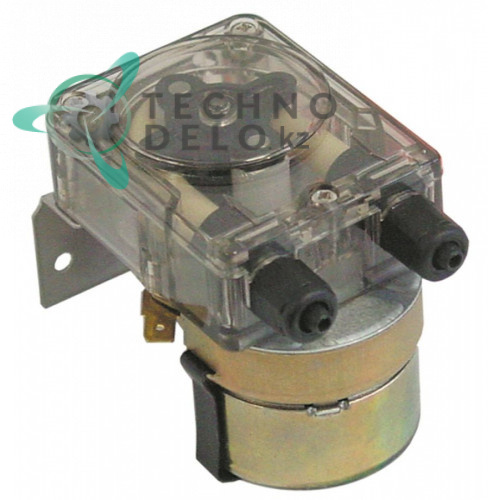 Дозатор моющей химии 2 литра/ч GERMAC G200 0U1032 для Dihr, Elettrobar, Kromo и др.