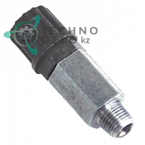 Обратный клапан 20155106 для машин посудомоечных Elframo, Electrolux и др.