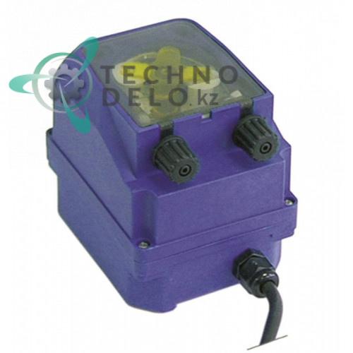 Дозатор Seko PE 230VAC ополаскивающее средство 0,4 л/ч шланг Sekobril D