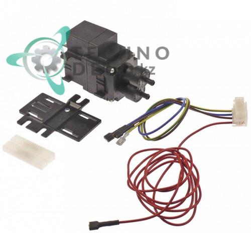 Дозатор ELT 20 для посудомоечной машины Winterhalter GSR-GR и др.