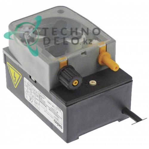 Дозатор ополаскивающей химии 0,7 л/ч SEKO 512046900 80004233 для Mach