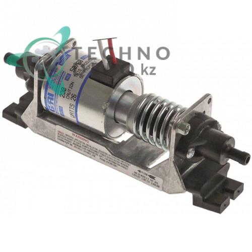 Дозатор Gorman Rupp BR3 моющего средства 5685 для оборудования ATA
