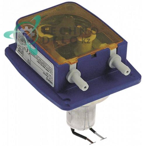 Дозатор SEKO ополаскивающей химии до 1 л/ч на 24В для Meiko