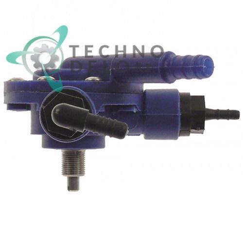 Дозатор гидравлический 620736 для оборудования Hoonved, Rosinox, Comenda и др.