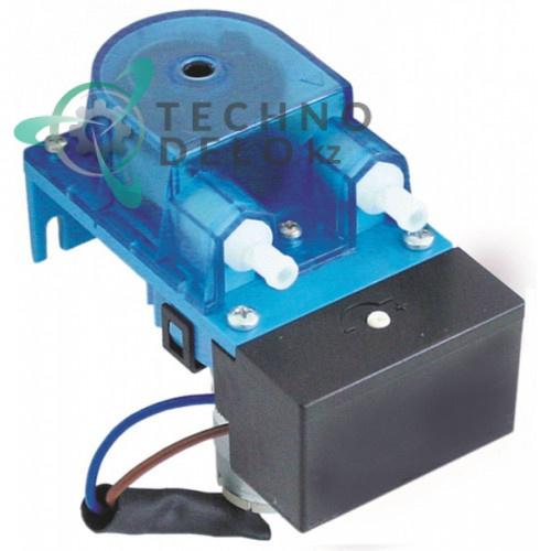 Дозатор химии 057.361425 /spare parts universal