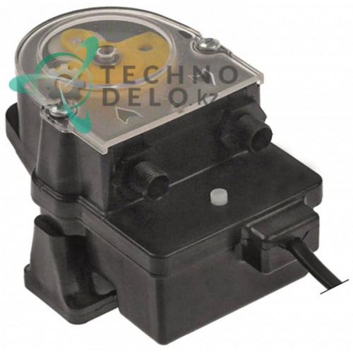 Дозатор GIADOS 6449 дозация 0,4 литров в час ополаскивающее средство