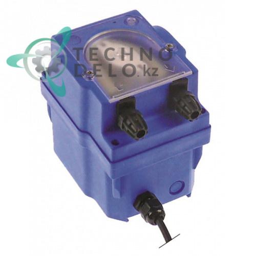 Дозатор Microdos MP2-R 230VAC 1 л/ч ополаскиватель