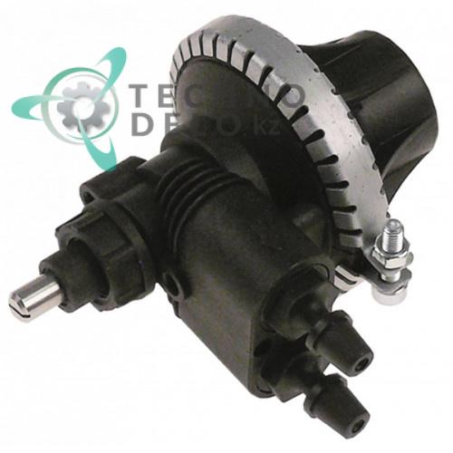 Дозатор/насос 057.361769 /spare parts universal