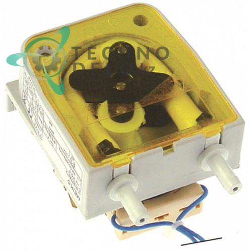 Дозатор насос Seko PG 3 л/ч моющее средство 230VAC 9518513 для Meiko FV40