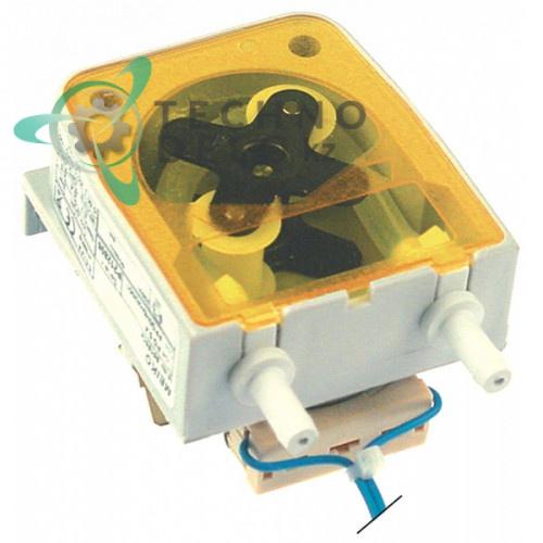 Дозатор Seko PG 230VAC ополаскиватель 0,4 л/ч 9518514 для Meiko FV40.2 и др.
