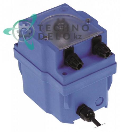 Дозатор Microdos MP2-B 230VAC 0,5 л/ч ополаскивающее средство